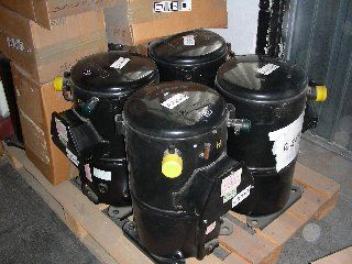 20110216180604-compresores-para-refrigeracion-gas-r-22-varias-marcas.jpg
