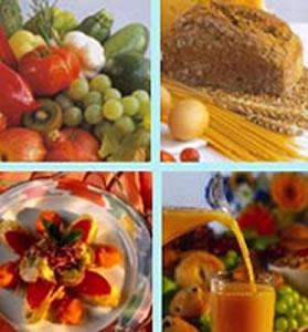 Sobre La Conservación De Alimentos En Frío